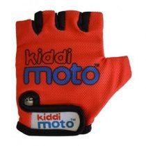 210-rokavice-kiddimoto-2