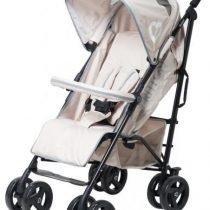 marela voziček