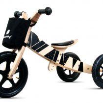754-tricikel-poganjalec-twist-samoa-1