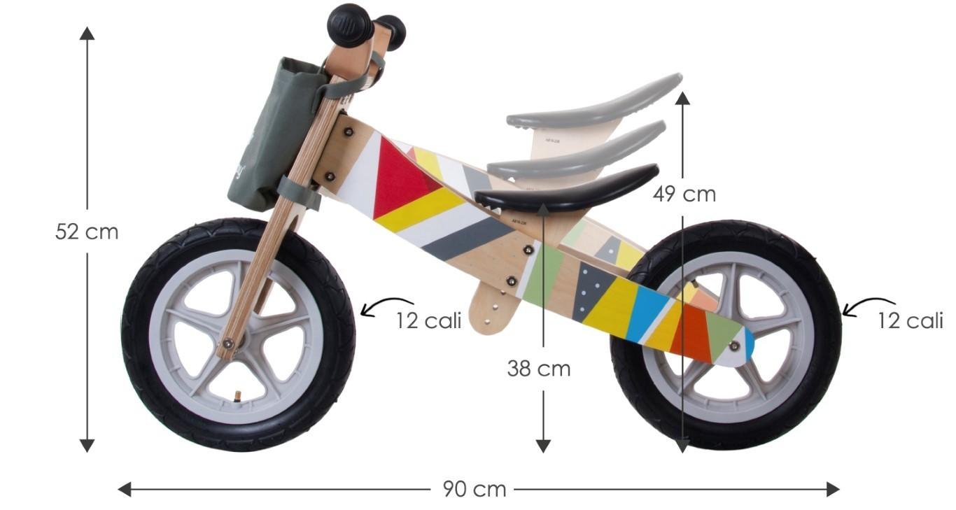 754-tricikel-poganjalec-twist-samoa-3