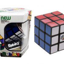 782-rubikova-kocka-3x3-rubik-s-1