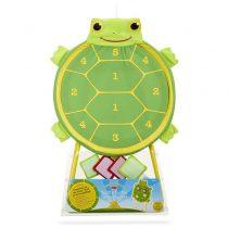 CHD0000101_md16688-turtle-target-game-3