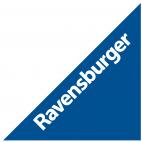 Ravensburger-logo-HobbyCo