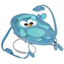 bertoni-lezaljka-baby-rocker-joy-blue-owl_t525d5a796e640