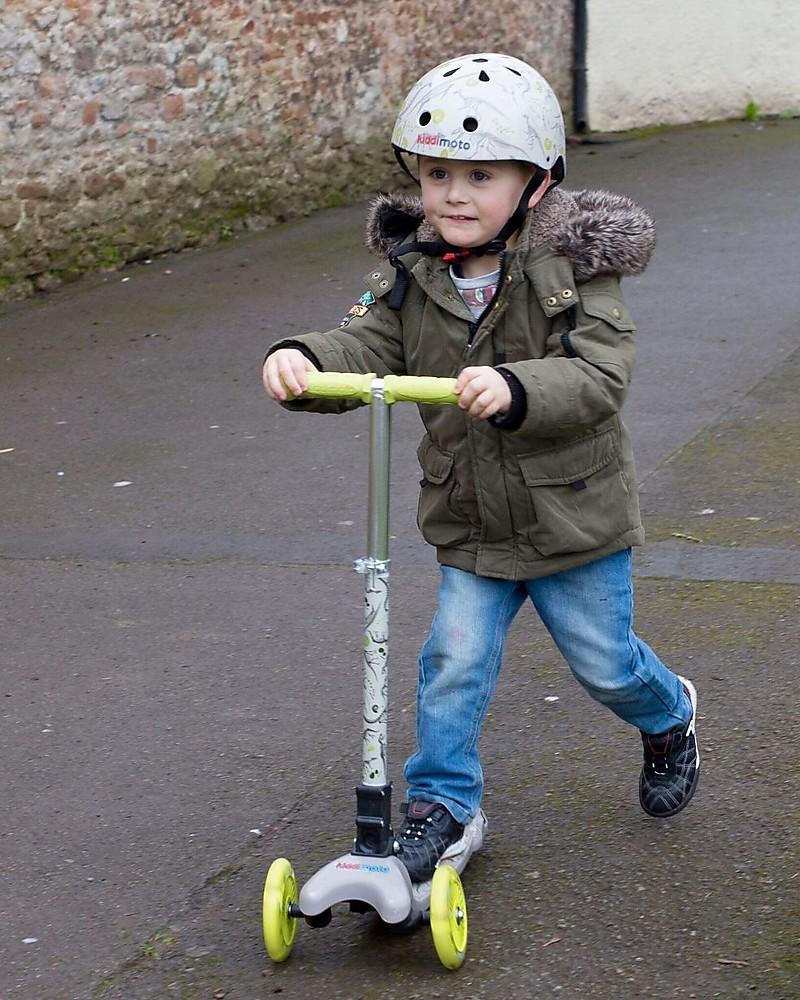 kiddimoto-kids-bike-helmet-fossils-bycicles_61674_zoom