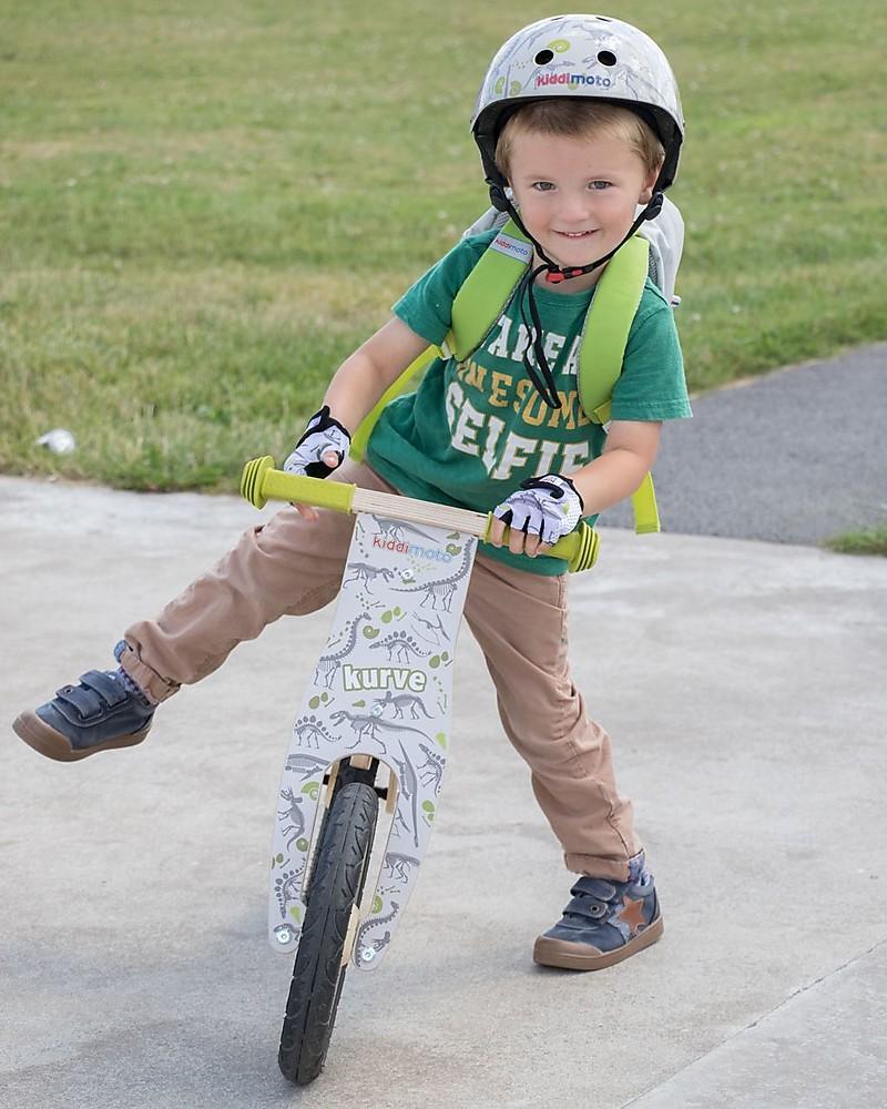 kiddimoto-wooden-balance-bike-kurve-with-helmet-fossils-balance-bikes_61621_zoom