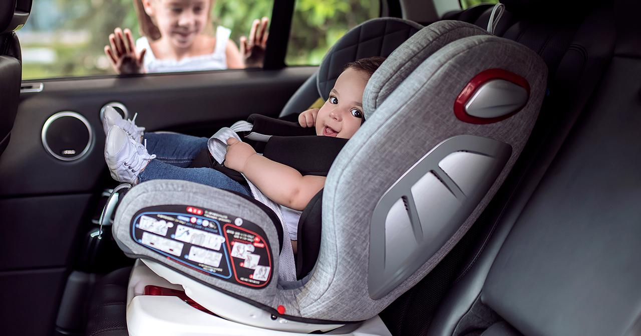 lorelli-baby-car-seat-roto-2019-review