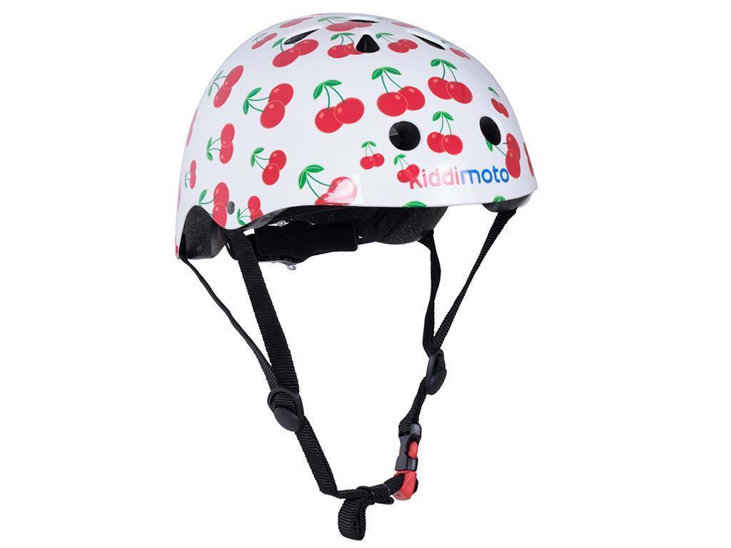 Čelada Kiddimoto Cherry