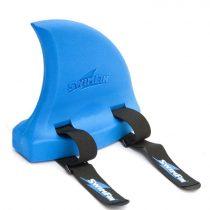 swimfin-ultimativni-pripomocek-za-plavanje