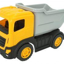 igrača tovornjak
