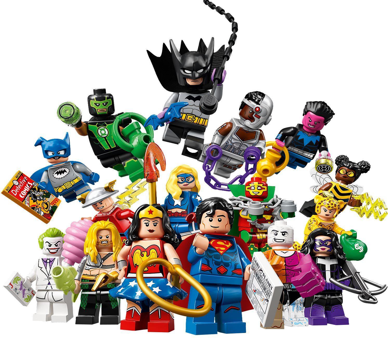 DC-Minifigures-Superheros-CMF-5