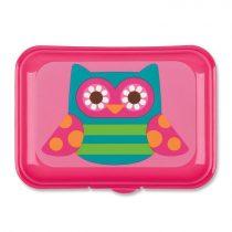 SJ109776 Owl
