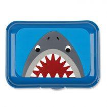 SJ109780 Shark