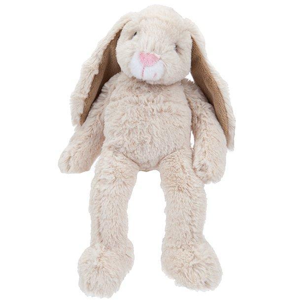Plišani zec, 30 cm