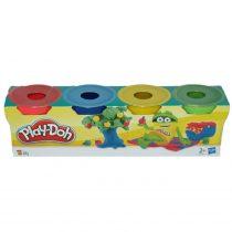 plastelin play-doh