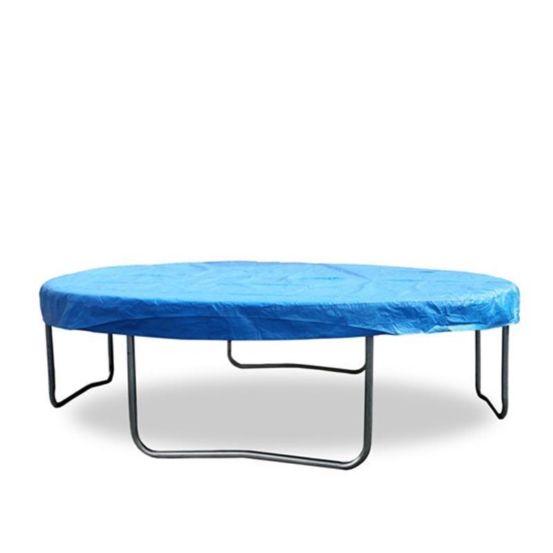 Pokrivač za trampolin, 305 cm