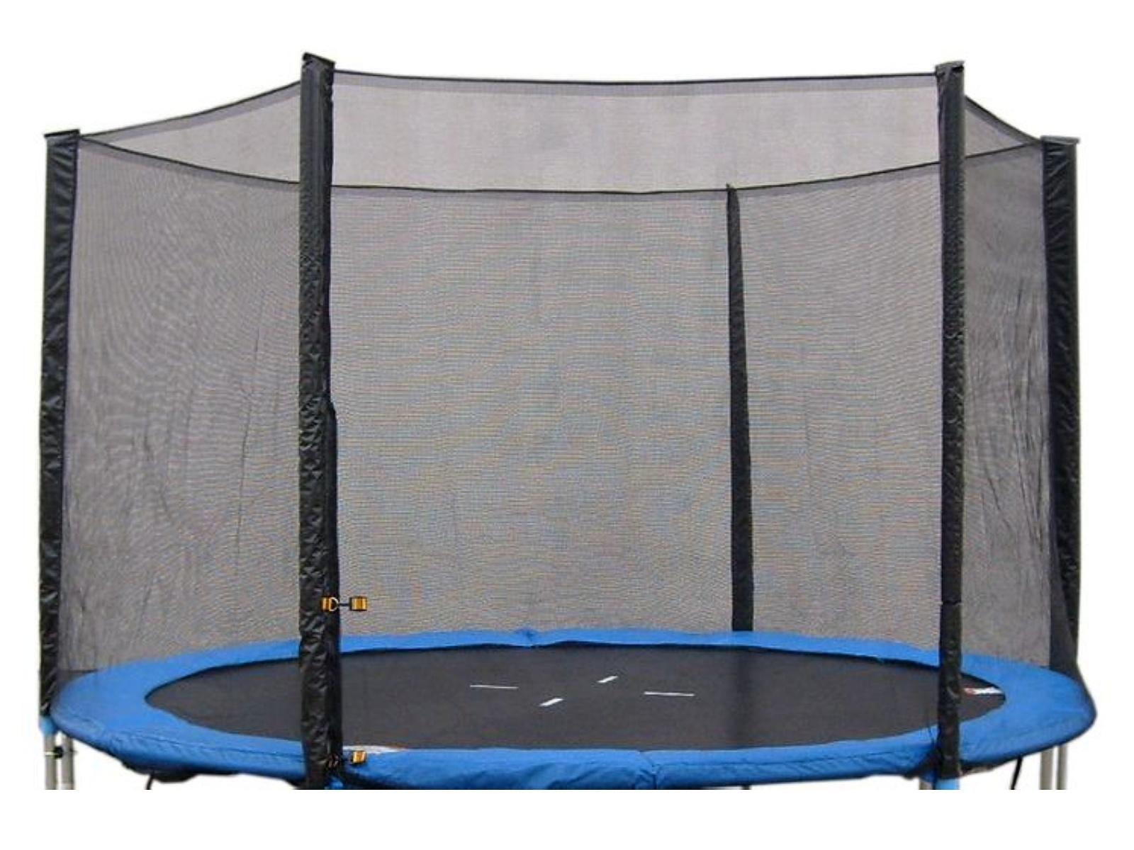 Mreža za trampolin, 396 cm