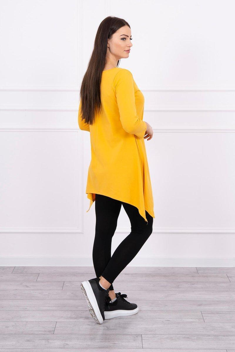 eng_pl_Flared-tunic-with-graphics-mustard-S-M-L-XL-16539_2