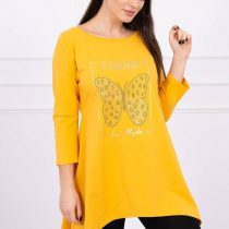 eng_pl_Flared-tunic-with-graphics-mustard-S-M-L-XL-16539_3