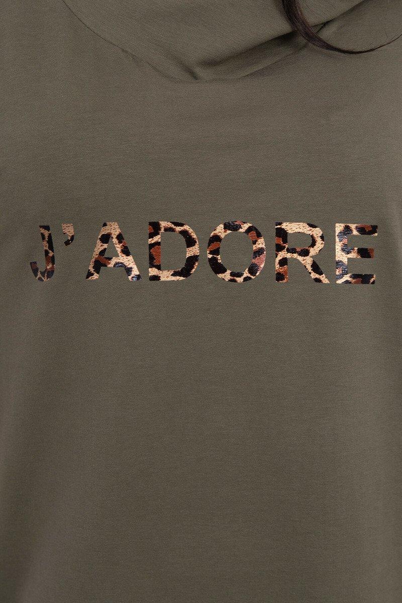eng_pl_Hooded-sweatshirt-and-print-khaki-15382_2