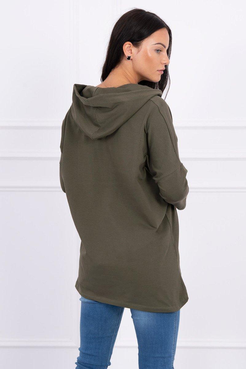 eng_pl_Hooded-sweatshirt-and-print-khaki-15382_3