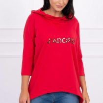 eng_pl_Hooded-sweatshirt-and-print-red-15376_1