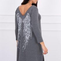 eng_pl_Tunic-with-wings-print-graphite-15485_2