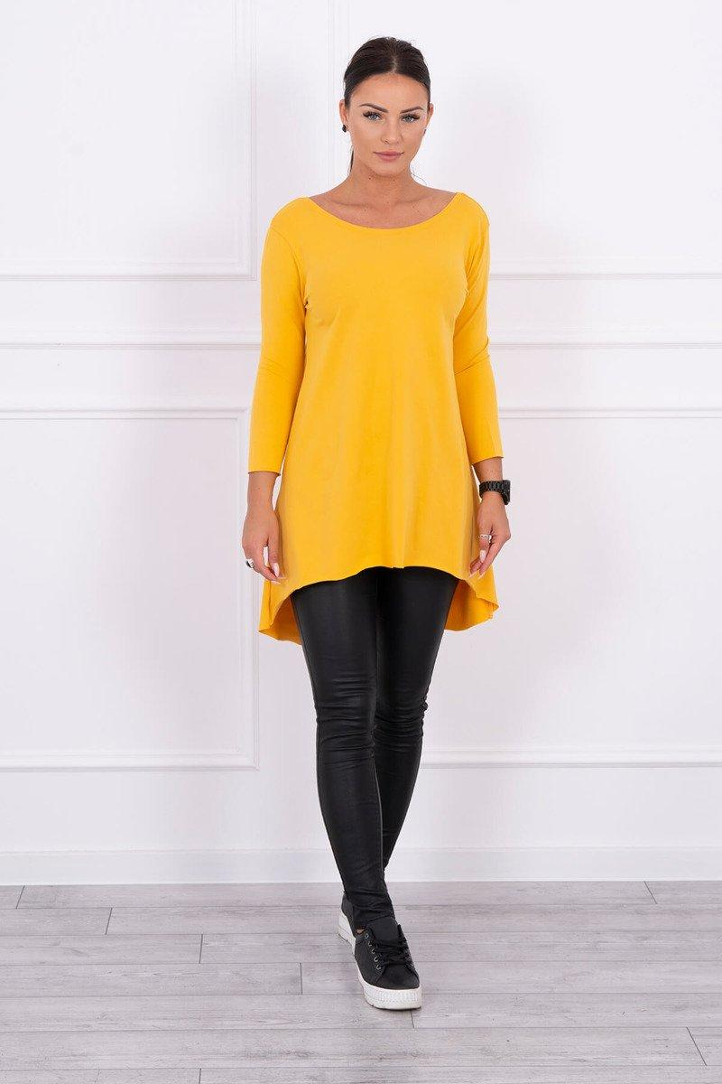 eng_pl_Tunic-with-wings-print-mustard-15256_1