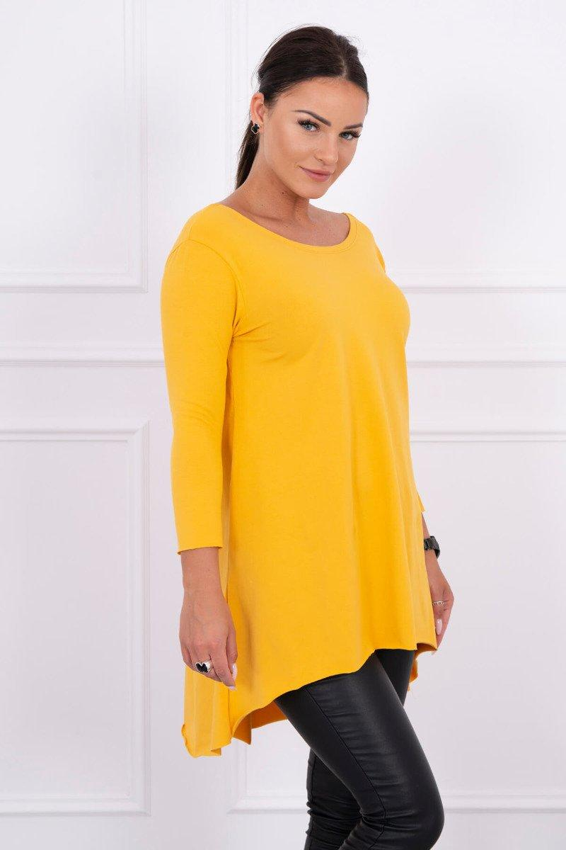 eng_pl_Tunic-with-wings-print-mustard-15256_3