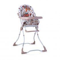 stolček marcel