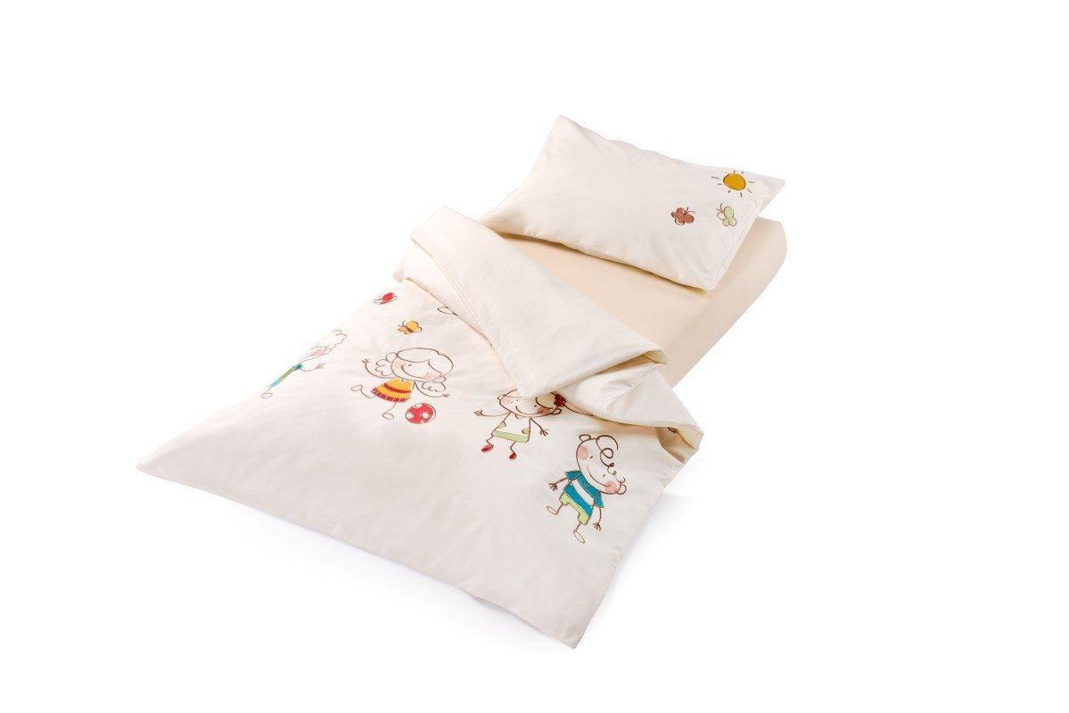 Dječja posteljina Vitapur Junior