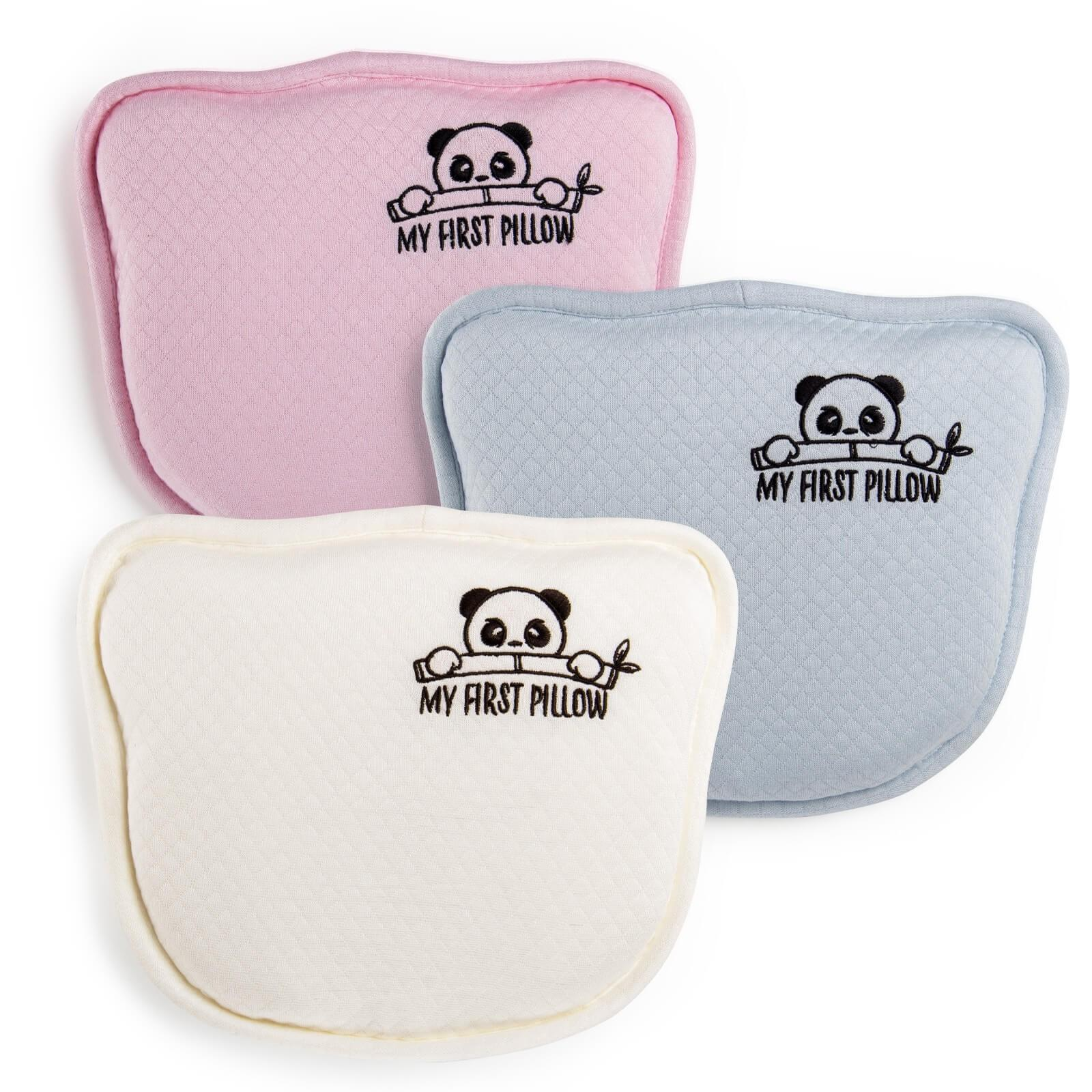 20370_20371_20372_202_pillow_baby_panda-web_1
