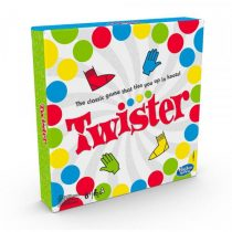 igra twister