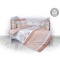 posteljnina otroška