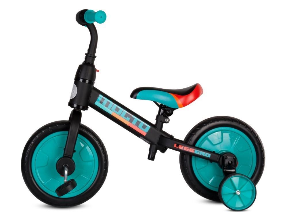 bicikl molto