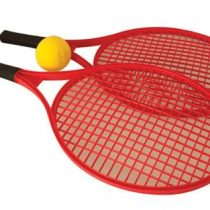 tenis set