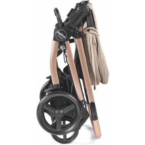 voziček peg perego