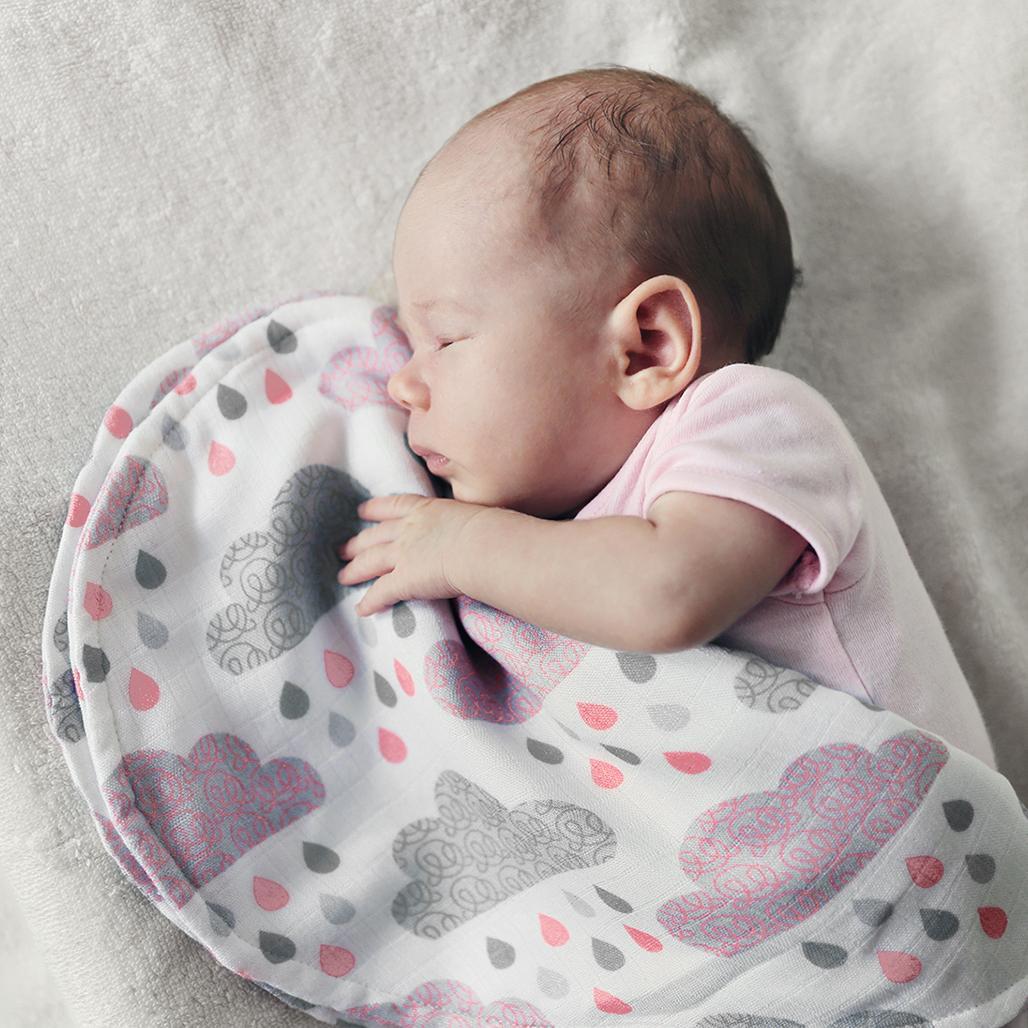 maylily za bebe