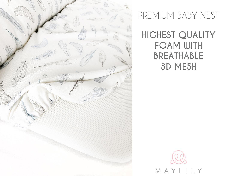 premium-nest-5_1578089328.jpg