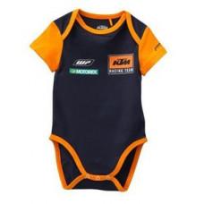 REPLICA BABY BODY KTM