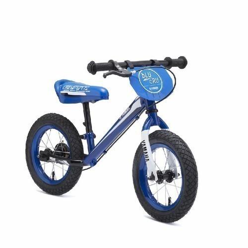 Bicikl bez pedala YAMAHA