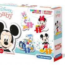 disney-baby-36912-pcs-my-first-puzzle
