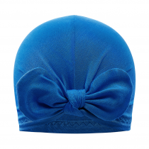 dječji turban