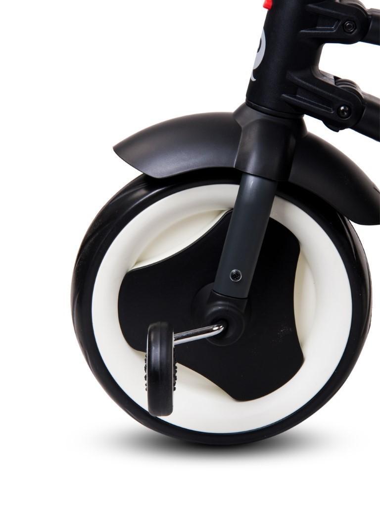 tricikl qplay