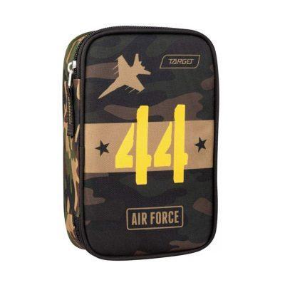 Pernica Target MULTY, Air Force puna