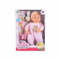 beba lutka